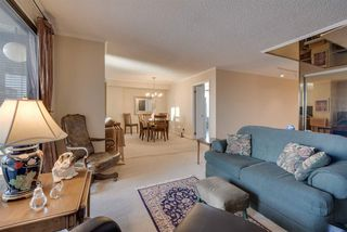 Photo 13: 1601 11503 100 Avenue in Edmonton: Zone 12 Condo for sale : MLS®# E4156267