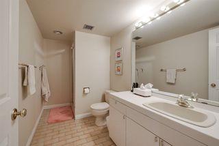 Photo 26: 1601 11503 100 Avenue in Edmonton: Zone 12 Condo for sale : MLS®# E4156267