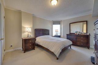 Photo 19: 1601 11503 100 Avenue in Edmonton: Zone 12 Condo for sale : MLS®# E4156267