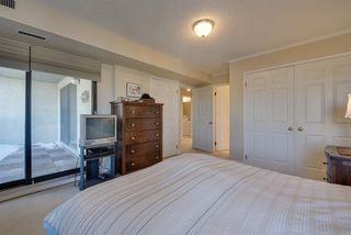 Photo 21: 1601 11503 100 Avenue in Edmonton: Zone 12 Condo for sale : MLS®# E4156267