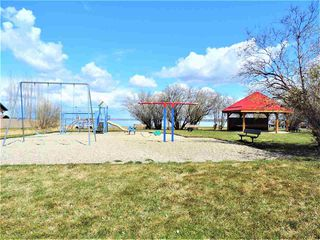 Photo 24: 5037 Crestview Drive: Rural Lac Ste. Anne County Cottage for sale : MLS®# E4156284