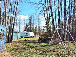 Photo 10: 5037 Crestview Drive: Rural Lac Ste. Anne County Cottage for sale : MLS®# E4156284