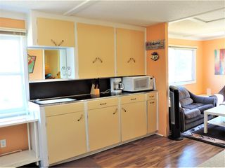 Photo 15: 5037 Crestview Drive: Rural Lac Ste. Anne County Cottage for sale : MLS®# E4156284