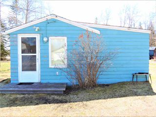 Photo 3: 5037 Crestview Drive: Rural Lac Ste. Anne County Cottage for sale : MLS®# E4156284
