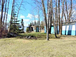 Photo 7: 5037 Crestview Drive: Rural Lac Ste. Anne County Cottage for sale : MLS®# E4156284