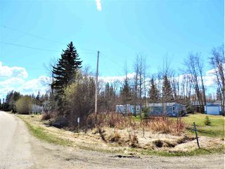 Photo 22: 5037 Crestview Drive: Rural Lac Ste. Anne County Cottage for sale : MLS®# E4156284