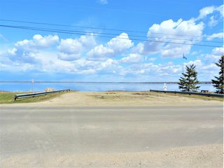 Photo 26: 5037 Crestview Drive: Rural Lac Ste. Anne County Cottage for sale : MLS®# E4156284