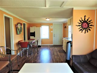 Photo 12: 5037 Crestview Drive: Rural Lac Ste. Anne County Cottage for sale : MLS®# E4156284