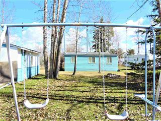 Photo 6: 5037 Crestview Drive: Rural Lac Ste. Anne County Cottage for sale : MLS®# E4156284