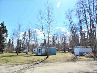 Photo 8: 5037 Crestview Drive: Rural Lac Ste. Anne County Cottage for sale : MLS®# E4156284
