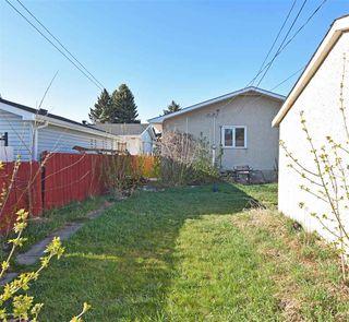Photo 3: 9208 62 Street in Edmonton: Zone 18 House for sale : MLS®# E4156669