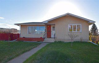 Photo 1: 9208 62 Street in Edmonton: Zone 18 House for sale : MLS®# E4156669