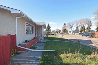 Photo 5: 9208 62 Street in Edmonton: Zone 18 House for sale : MLS®# E4156669