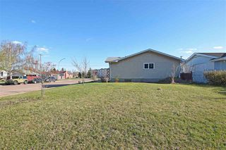 Photo 6: 9208 62 Street in Edmonton: Zone 18 House for sale : MLS®# E4156669