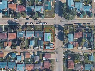 Photo 7: 9208 62 Street in Edmonton: Zone 18 House for sale : MLS®# E4156669