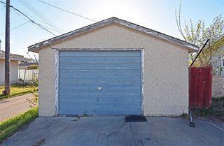 Photo 2: 9208 62 Street in Edmonton: Zone 18 House for sale : MLS®# E4156669