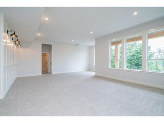 "Photo 17: 12 50778 LEDGESTONE Place in Chilliwack: Eastern Hillsides House for sale in ""SUNRIDGE"" : MLS®# R2372387"