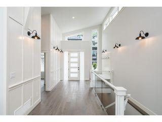 "Photo 3: 12 50778 LEDGESTONE Place in Chilliwack: Eastern Hillsides House for sale in ""SUNRIDGE"" : MLS®# R2372387"