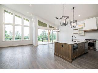 "Photo 8: 12 50778 LEDGESTONE Place in Chilliwack: Eastern Hillsides House for sale in ""SUNRIDGE"" : MLS®# R2372387"