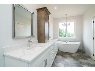 "Photo 14: 12 50778 LEDGESTONE Place in Chilliwack: Eastern Hillsides House for sale in ""SUNRIDGE"" : MLS®# R2372387"