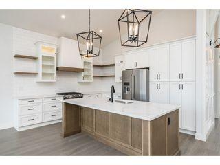 "Photo 7: 12 50778 LEDGESTONE Place in Chilliwack: Eastern Hillsides House for sale in ""SUNRIDGE"" : MLS®# R2372387"