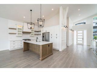 "Photo 4: 12 50778 LEDGESTONE Place in Chilliwack: Eastern Hillsides House for sale in ""SUNRIDGE"" : MLS®# R2372387"