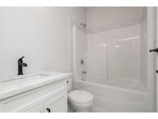 "Photo 16: 12 50778 LEDGESTONE Place in Chilliwack: Eastern Hillsides House for sale in ""SUNRIDGE"" : MLS®# R2372387"