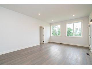 "Photo 13: 12 50778 LEDGESTONE Place in Chilliwack: Eastern Hillsides House for sale in ""SUNRIDGE"" : MLS®# R2372387"