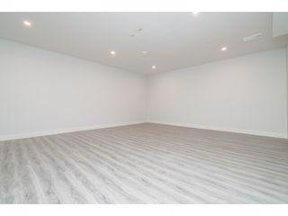 "Photo 18: 12 50778 LEDGESTONE Place in Chilliwack: Eastern Hillsides House for sale in ""SUNRIDGE"" : MLS®# R2372387"