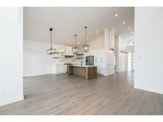 "Photo 11: 12 50778 LEDGESTONE Place in Chilliwack: Eastern Hillsides House for sale in ""SUNRIDGE"" : MLS®# R2372387"