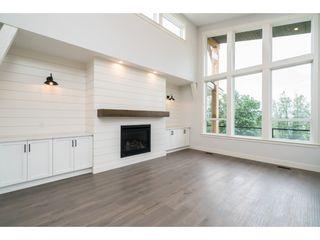 "Photo 9: 12 50778 LEDGESTONE Place in Chilliwack: Eastern Hillsides House for sale in ""SUNRIDGE"" : MLS®# R2372387"