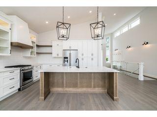 "Photo 5: 12 50778 LEDGESTONE Place in Chilliwack: Eastern Hillsides House for sale in ""SUNRIDGE"" : MLS®# R2372387"