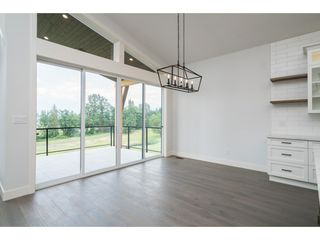 "Photo 12: 12 50778 LEDGESTONE Place in Chilliwack: Eastern Hillsides House for sale in ""SUNRIDGE"" : MLS®# R2372387"