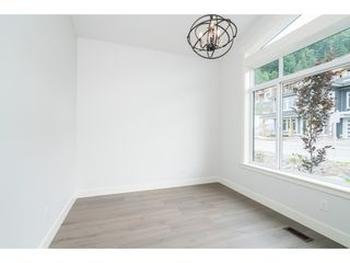 "Photo 15: 12 50778 LEDGESTONE Place in Chilliwack: Eastern Hillsides House for sale in ""SUNRIDGE"" : MLS®# R2372387"