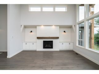 "Photo 10: 12 50778 LEDGESTONE Place in Chilliwack: Eastern Hillsides House for sale in ""SUNRIDGE"" : MLS®# R2372387"