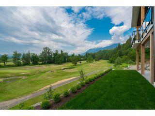 "Photo 20: 12 50778 LEDGESTONE Place in Chilliwack: Eastern Hillsides House for sale in ""SUNRIDGE"" : MLS®# R2372387"