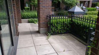 "Photo 16: 125 10838 CITY Parkway in Surrey: Whalley Condo for sale in ""access"" (North Surrey)  : MLS®# R2373430"