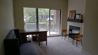 "Photo 5: 125 10838 CITY Parkway in Surrey: Whalley Condo for sale in ""access"" (North Surrey)  : MLS®# R2373430"