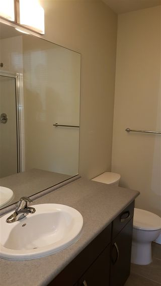 "Photo 10: 125 10838 CITY Parkway in Surrey: Whalley Condo for sale in ""access"" (North Surrey)  : MLS®# R2373430"