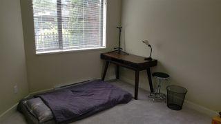 "Photo 12: 125 10838 CITY Parkway in Surrey: Whalley Condo for sale in ""access"" (North Surrey)  : MLS®# R2373430"