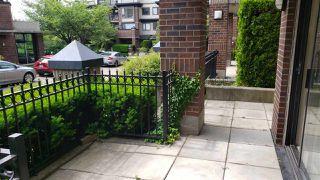 "Photo 17: 125 10838 CITY Parkway in Surrey: Whalley Condo for sale in ""access"" (North Surrey)  : MLS®# R2373430"
