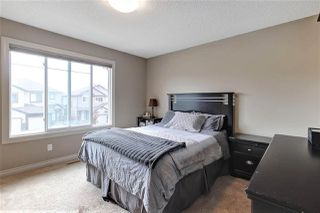 Photo 11: 3120 17 Avenue in Edmonton: Zone 30 House Half Duplex for sale : MLS®# E4158738