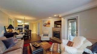 Main Photo: 306 8115 121A Street in Surrey: Queen Mary Park Surrey Condo for sale : MLS®# R2374222