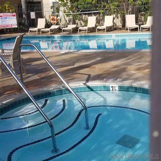Photo 12: MIRA MESA Condo for sale : 2 bedrooms : 10154 Camino Ruiz #7 in San Diego