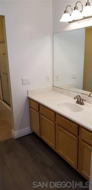 Photo 9: MIRA MESA Condo for sale : 2 bedrooms : 10154 Camino Ruiz #7 in San Diego
