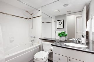 """Photo 13: 409 1425 W 6TH Avenue in Vancouver: False Creek Condo for sale in """"MODENA"""" (Vancouver West)  : MLS®# R2375255"""