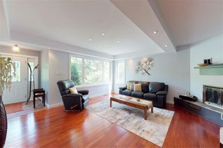 Main Photo: 29 RIVER Drive: Devon House for sale : MLS®# E4159646