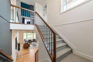 Photo 14: 106 Edgewater Circle: Leduc House for sale : MLS®# E4160061