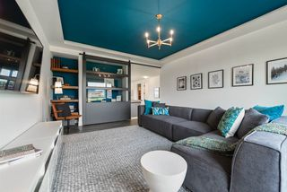 Photo 22: 106 Edgewater Circle: Leduc House for sale : MLS®# E4160061