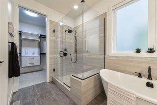 Photo 16: 106 Edgewater Circle: Leduc House for sale : MLS®# E4160061